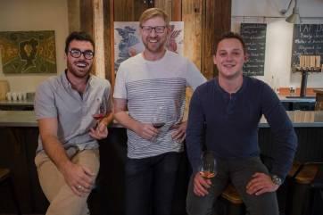 kivelstadt-wine-tasting