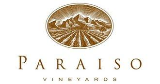 Paraiso_winery