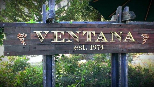 Ventana_wines