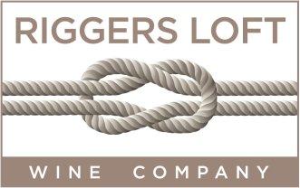 riggers_loft