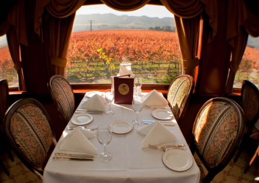Napa_Valley_Wine_Train