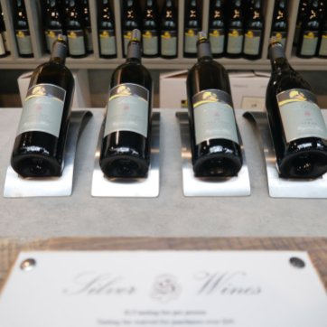 silver_wines
