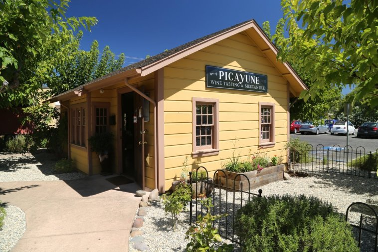 Picayune_Cellars