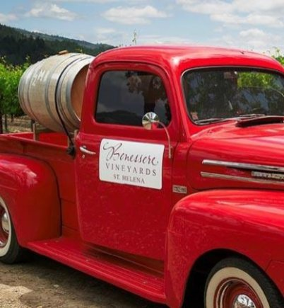 benessere_vineyards_truck