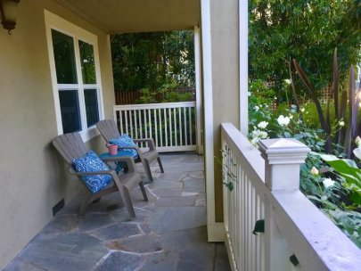 Napa-rental-house-11