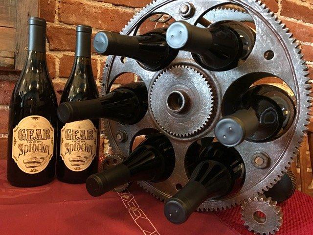 artisinal_wine
