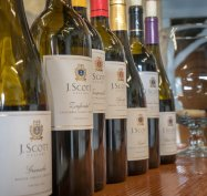 j.scott_winery