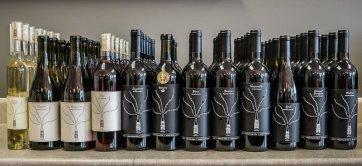 Stottle - a double-gold award winning Washington State Winery