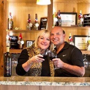 Horan Estates Winery