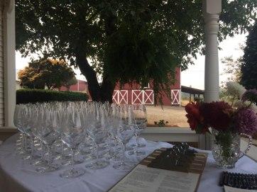 dominio_winery