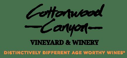 Cottonwood-Logo no background (2)