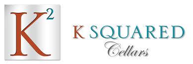 k squared logo