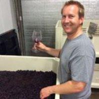 k squared winemaker