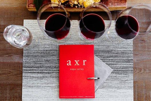 AXR.seethevision