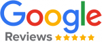 Priority Wine Pass Reviews on Google My Business