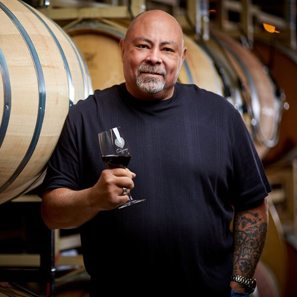 Virtual Wine Tasting with Longevity