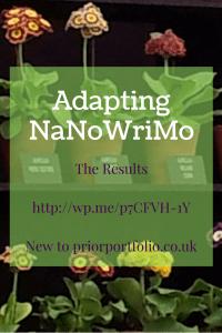 nano-results