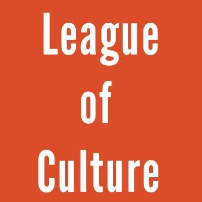 League of Culture