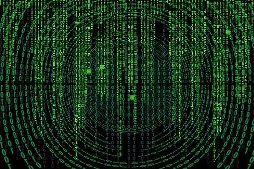 How to make GDPR easy: Focus on data subject's rights   Prior Portfolio   Vicky Prior - Freelance Writer