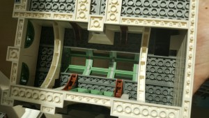 Lego Brick Bank: How To Cash In On Fun With A Sound Investment