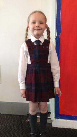 School Uniform The Priory Ce Va Primary School
