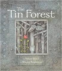 tin-forest