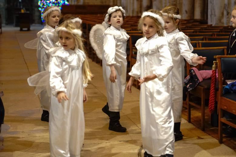 Priory Nativity 2018-46