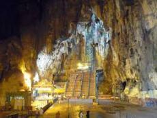 Batu Caves2