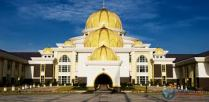 Istana Raja
