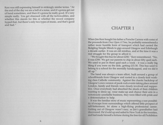 BookChap1-6-7