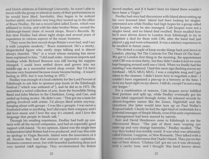 BookChap2(p22-23)