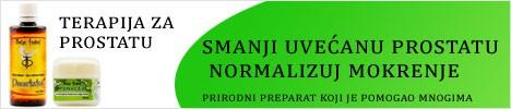prostatol
