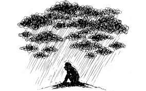 Stanje depresije prirodno lecenje