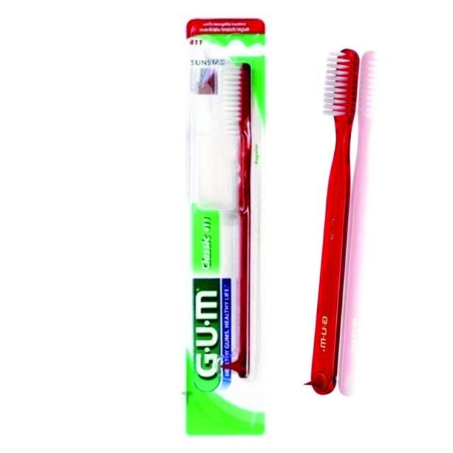 cetkica za zube gum classik