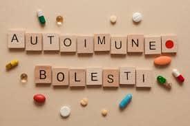 bolesti od a do d je strana za bolesti  od slova A do D  po azbucnom redu