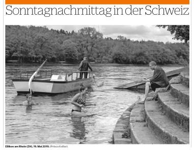 NZZaS_S_24_Gesellschaft_2019-05-26