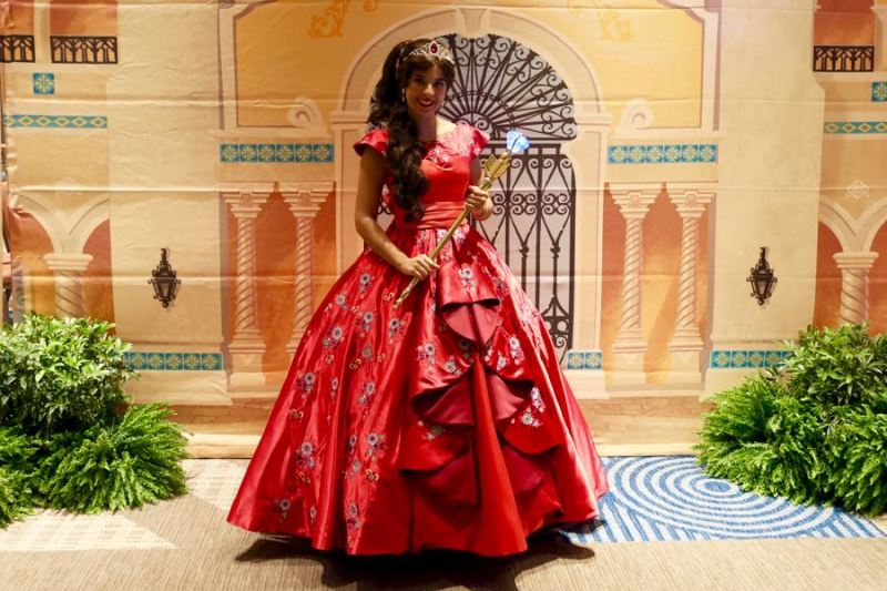 disney-princess-elena-4