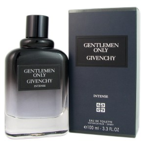 Givenchy-Gentlemen-Only-Intense-Mens-3.3-ounce-Eau-de-Toilette-Spray-ef6f0498-7b1f-4795-982f-67b3d49d5632_600