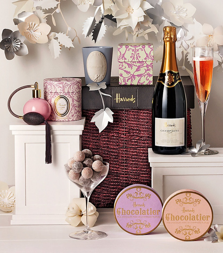 limited edition beauty gifts