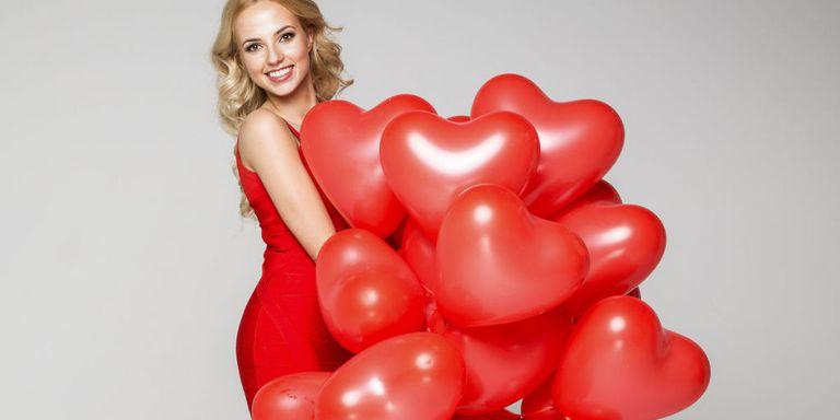 valentines day dresses
