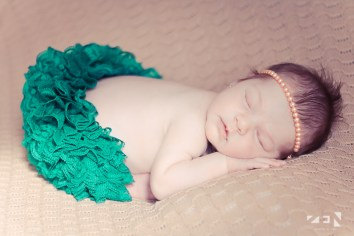 220117_Newborn Alice_0001-11