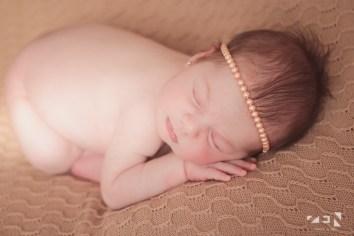 220117_Newborn Alice_0001-6