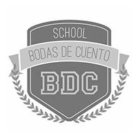Bodas-de-Cuento-School-colaboración-con-Priscilla-Salazar