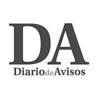 Diario-de-Avisos-colaboración-con-Priscilla-Salazar