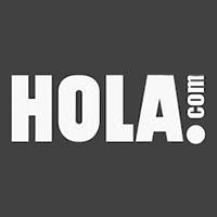 Hola.com-colaboración-con-Priscilla-Salazar