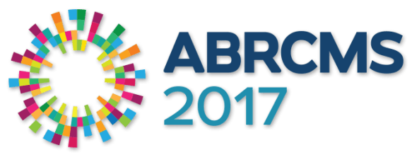 ABRCMS 2017 Logo