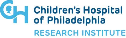 The Children's Hospital of Philadelphia Research Institute Summer Scholars Program Logo