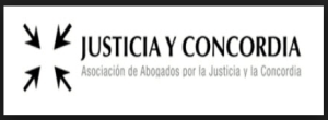 justicia-y-concordia22