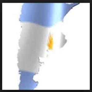 argentina-larr