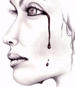 woman-cry